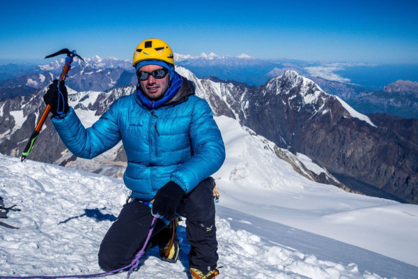 supergan_kazbek_elbrus1