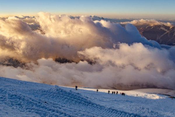 Kazbek-i-Elbrus-2018