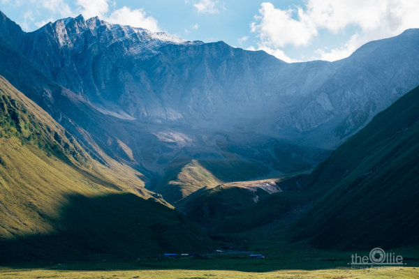 Gruzja-dolina-Truso-Kazbegi-Oliwia-Papatanasis-6929