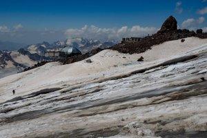 Elbrus-171